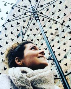 Antonya-Fé Moll von Schönheitsreich