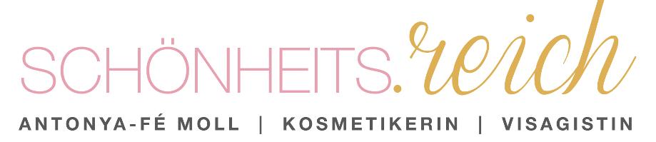 SCHÖNHEITS.reich